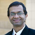 Profile picture of Ankur Jain