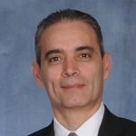 Profile picture of Jesús Valencia