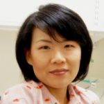 Profile picture of Juyun Lim