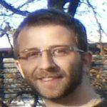 Profile picture of Sylvain Vedraine