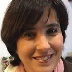 Profile picture of Cecilia Giacomini