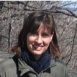 Profile picture of Silvia Fare