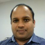 Profile picture of Arpan Jain