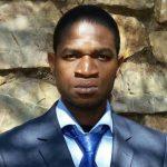Profile picture of Philip Oladijo