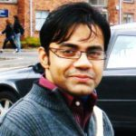 Profile picture of Gourav Banerjee