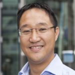 Profile picture of Edwin Oei