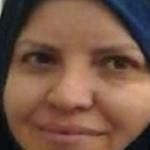 Profile picture of dr habibeh.zare3