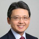 Profile picture of Fumito ITO, MD, PhD
