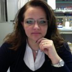 Profile picture of Daniela Sarnataro