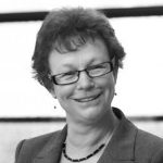 Profile picture of Janet Halliday