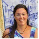 Profile picture of Rosa Maria Martinez Espinosa