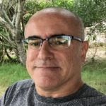Profile picture of Atilio Deana