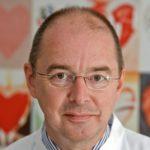 Profile picture of Gustav Steinhoff