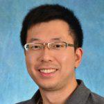 Profile picture of Pengda Liu
