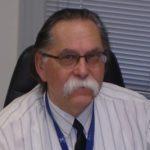 Profile picture of Algis Vingrys