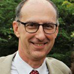 Profile picture of Adrian Newman-Tancredi