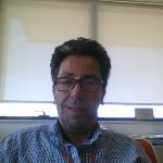 Profile picture of Anastasis Stephanou