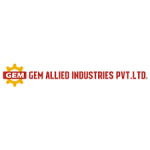 Profile picture of Gem Allied Industries Private Limited