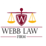 Profile picture of Webb Law Firm