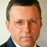 Profile picture of Anton Semenchenko