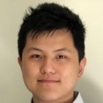 Profile picture of Jimmy Chun Yu Louie