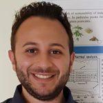 Profile picture of Gianluca Viscusi
