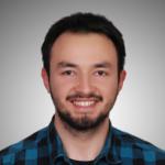 Profile picture of Murat Colpankan