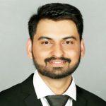 Profile picture of Harshvardhan Modh