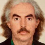Profile picture of David William Green