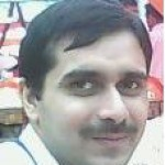 Profile picture of Mansoor Beg