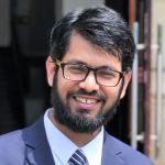Profile picture of Muzammil Iqbal