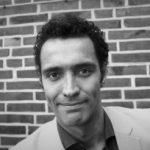 Profile picture of Andres-Felipe Diaz-Delgadillo
