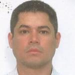 Profile picture of Miguel Chávez