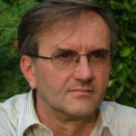 Profile picture of Matic Legiša