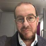 Profile picture of Fulvio D'Acquisto