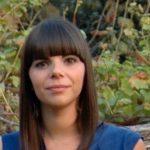 Profile picture of Joana Martins