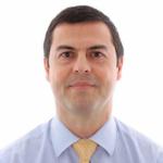 Profile picture of Alfredo Iranzo