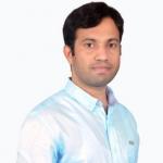 Profile picture of Prem Kumar Govindappa
