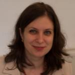 Profile picture of Nicoleta-Aurelia CHIRA