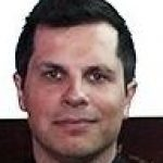 Profile picture of Rafael Holdorf Lopez