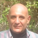 Profile picture of Eyal Ben Dor