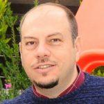 Profile picture of Kamil Dimililer