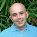 Profile picture of Antonio Marzocchella