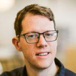 Profile picture of Jeroen Geuens
