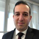 Profile picture of Amin Esmaeili