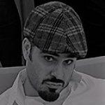 Profile picture of Nicolas Paradis-Isler