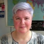 Profile picture of María Asunción Muñoz