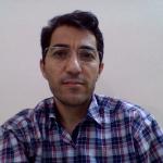Profile picture of Nasser Sadeghian