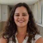 Profile picture of Ana Querido