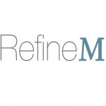 Profile picture of RefineM LLC